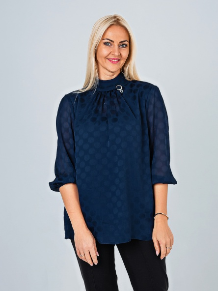 Blouse Sale #0759 sin