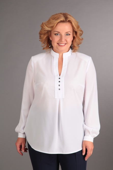 Blouse Sale #096