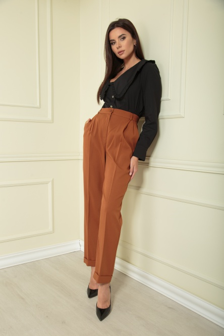 Trousers SandyNA #13813