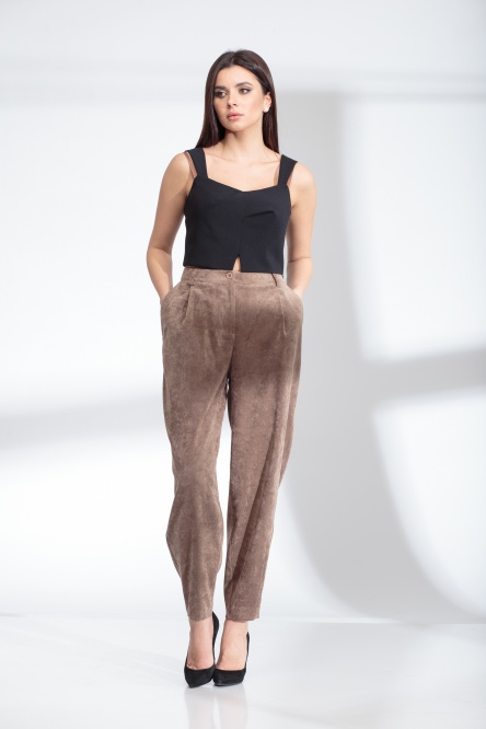 Trousers SandyNA #13912
