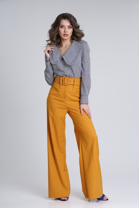 Trousers SandyNA #13917/3