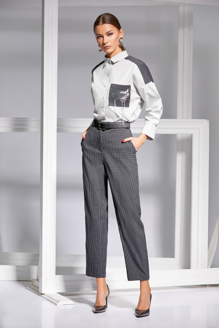 Trousers Sale #1654