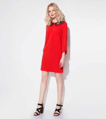 Dress Prio #196780 kr