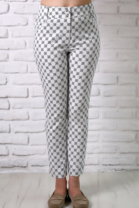 Trousers Sale #0361 bel