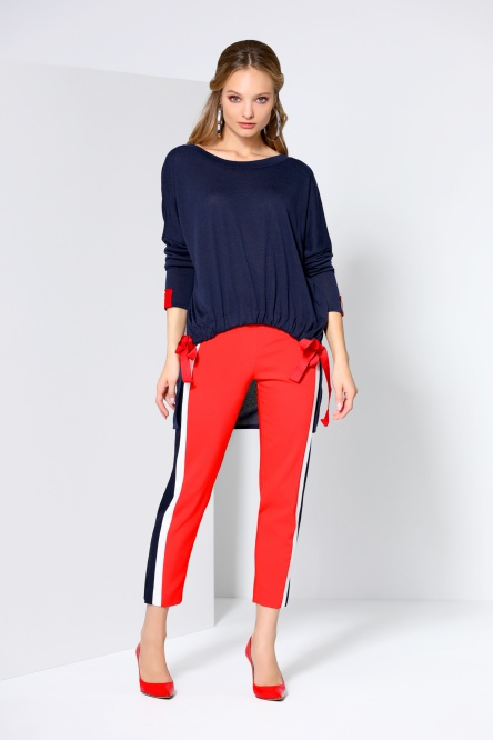 Trousers Sale #4.704 IVANNA