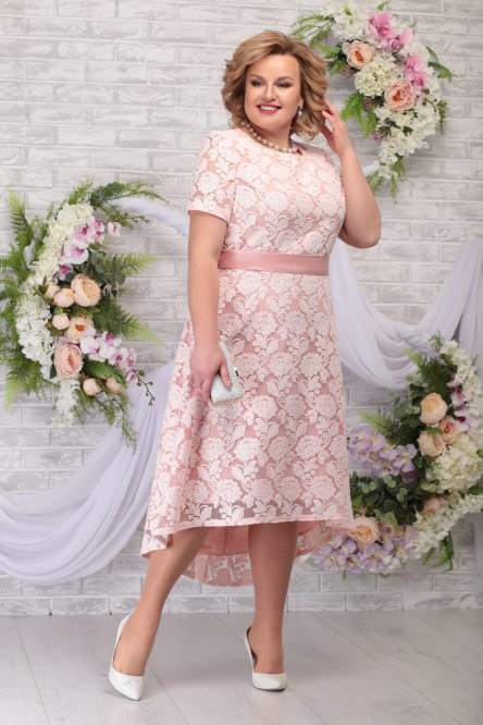 Dress Sale #5776 pudr