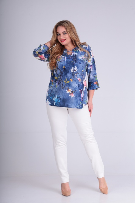 Blouse Sale #602