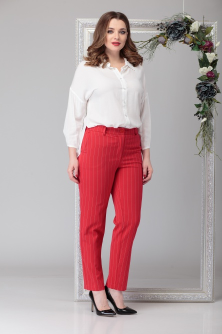 Trousers Michel Chic #825