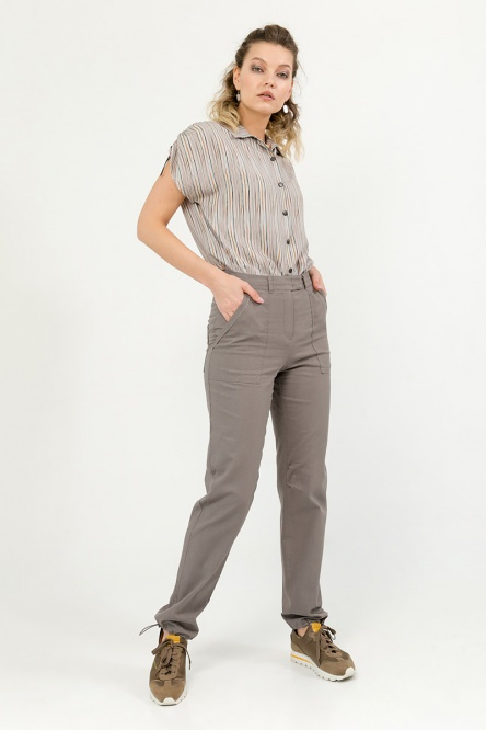 Trousers Sale #90609-4011-83/164