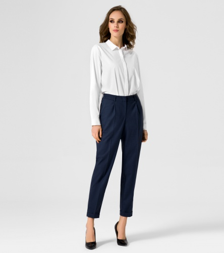 Trousers Prio #9463z sin