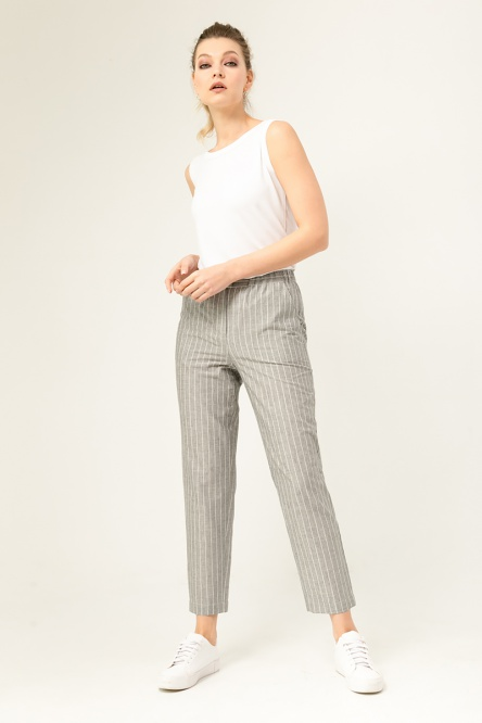Trousers Sale #90606-4009-96/170