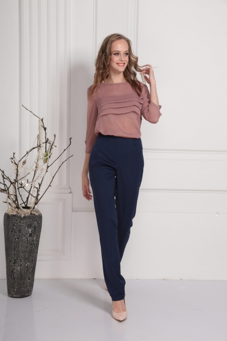 Trousers Sale #5082 164