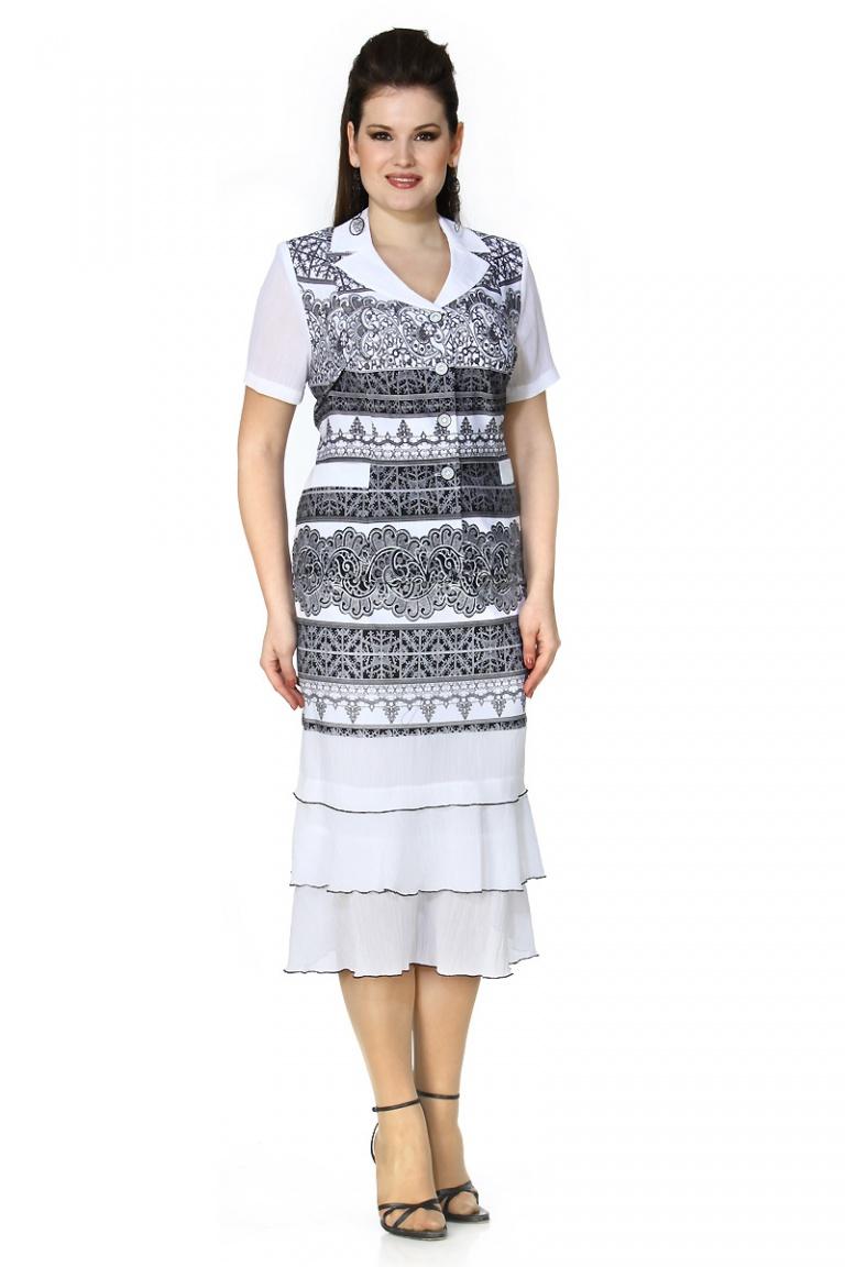 Белорусская Женская Одежда В Москве