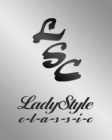 Lady Style Classic Outlet