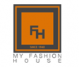 MY FASHION HOUSE