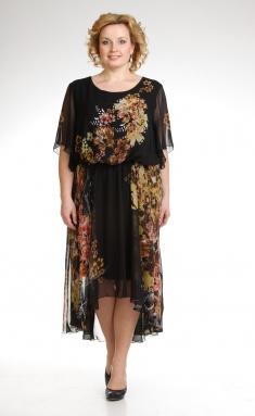 f2dad04e04ad0 Белорусская одежда больших размеров | Интернет магазин женской ...