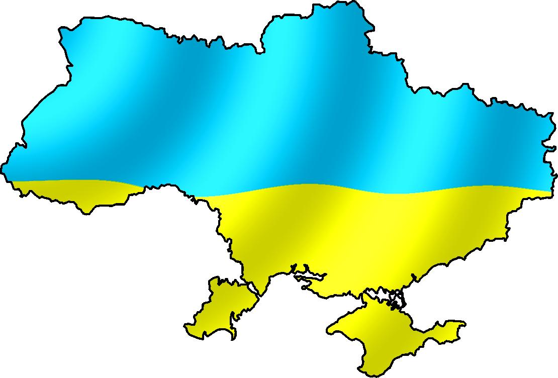 Последние новости города волгодонска